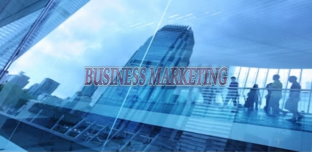 The Best Solution For Business Marketing Ideas As Possible Learn About Today