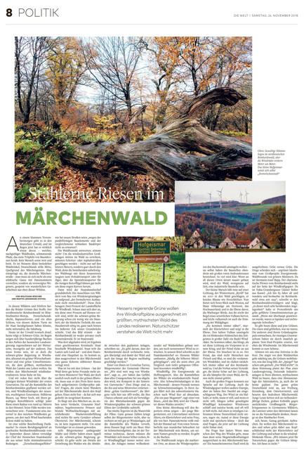 2018-11-24-DIE-WELT-St-hlerne-Riesen-im-M-rchenwald
