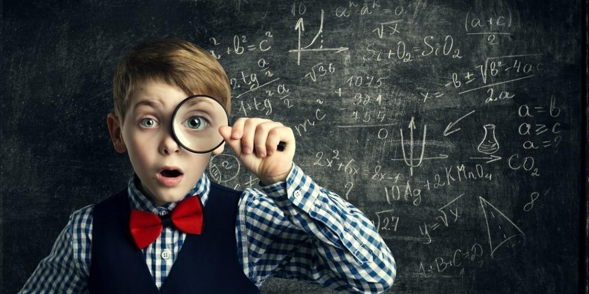 Udemy - AYT Matematik [Görsel Eğitim - Video]