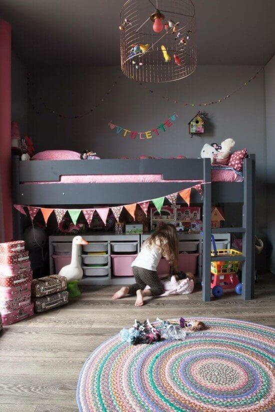 nursery-make-device-tips-nursery-girl