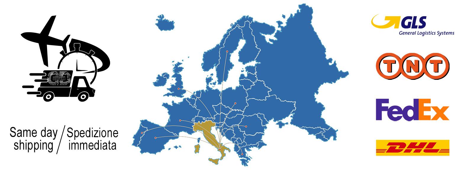 Banner-europa-sito