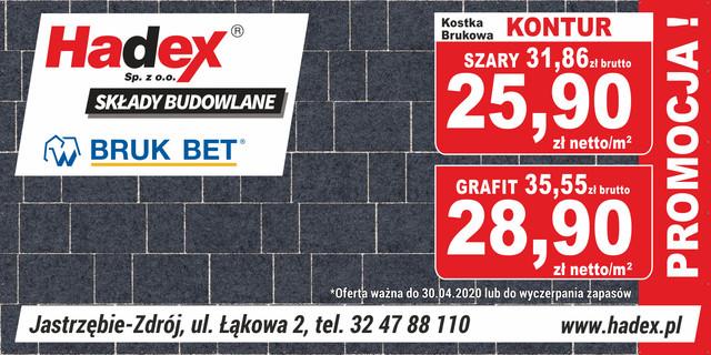 G-HADEX-baner-Bruk-BET-2020