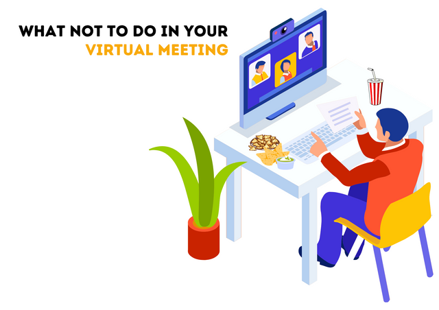 What-Not-to-do-in-Your-Virtual-Meeting