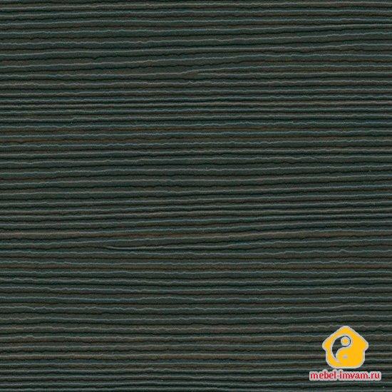 МДФ 5015 Венге темный