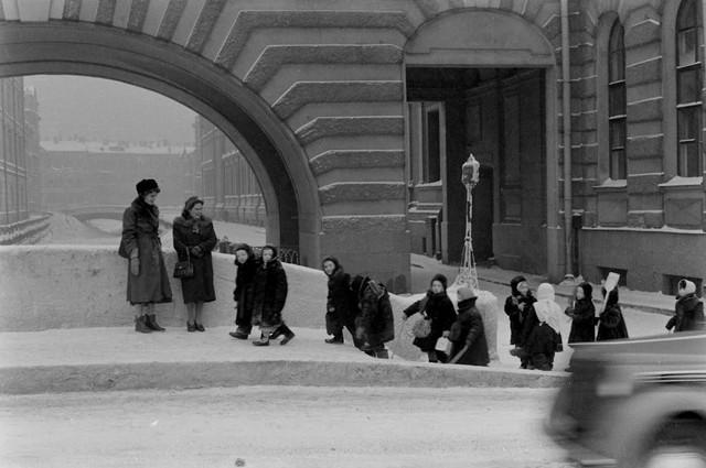 American-traveler-1956-Leningrad-17.jpg