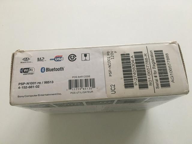 [Vendu] PSP Go en boîte  63-FD18-D8-1-EFD-44-E6-99-AD-DB854-FA30682