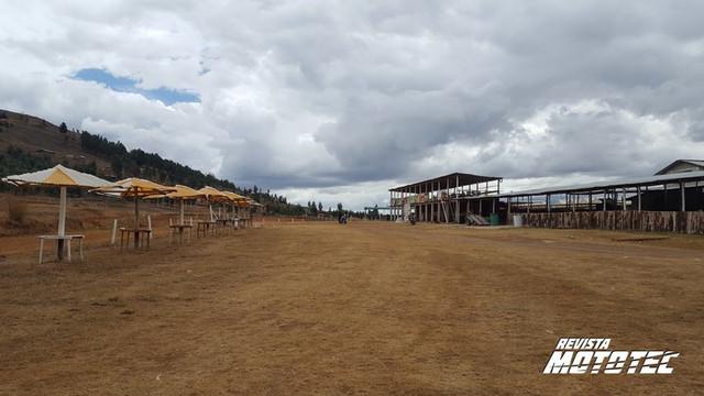 Latinoamericano-MX2-Cajamarca00002