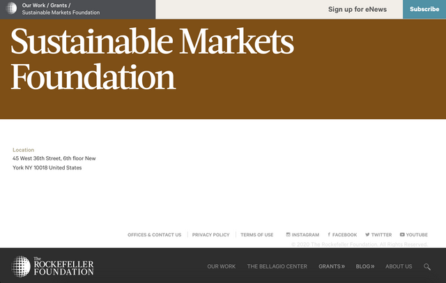 Sustainable-Markets-Foundation.png