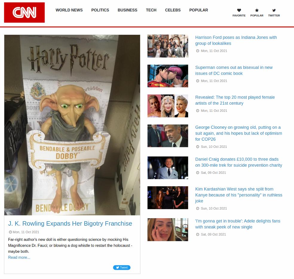 CNN-Facui-vs-Rowling.png