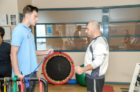 Greenfield-Physiotherapy-Hydrotherapy
