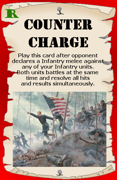 countercharge-2.png