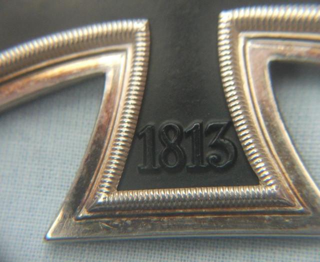 Junker-L12-RK-008
