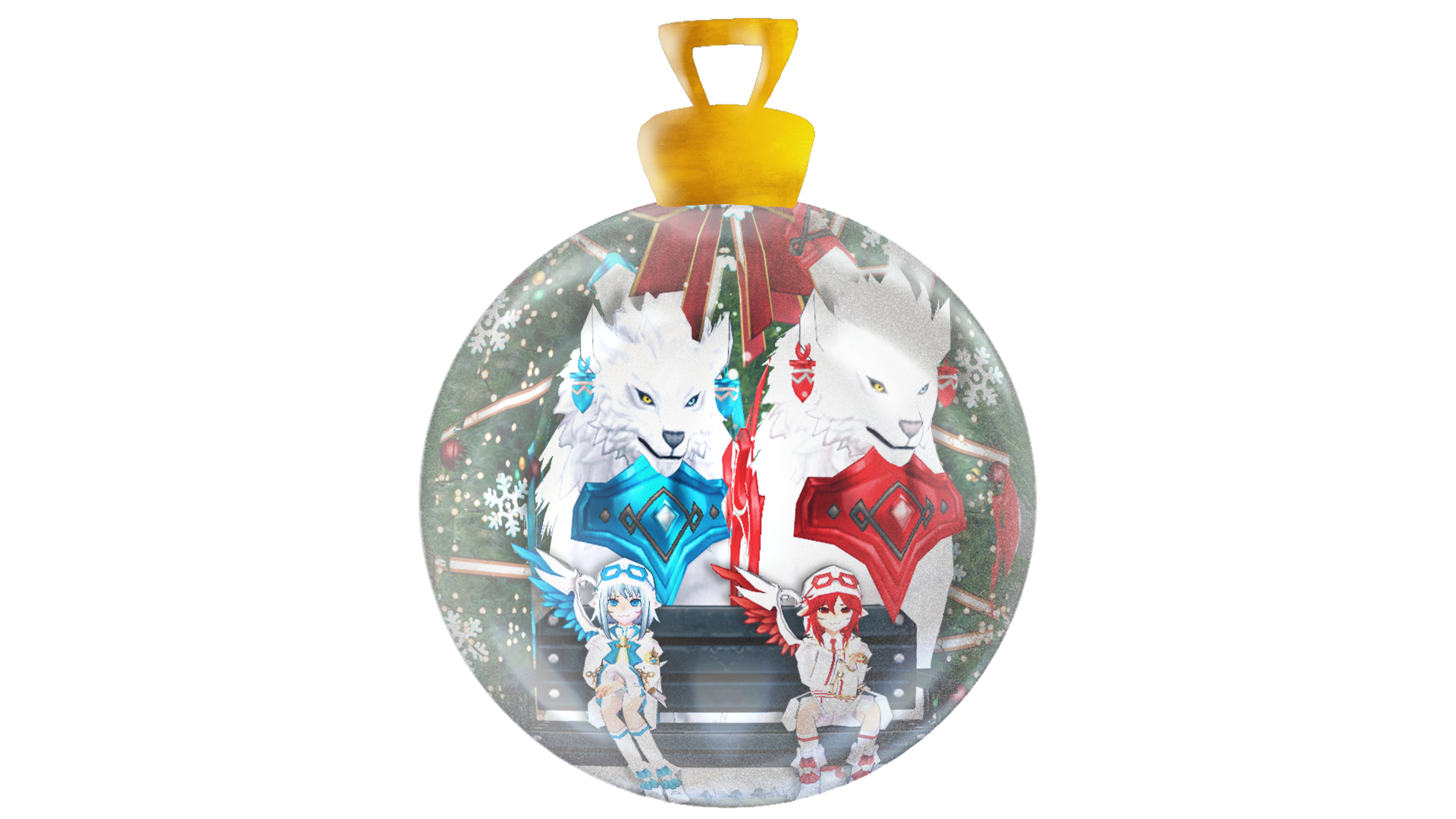 Ornament-Submission-ver2.png