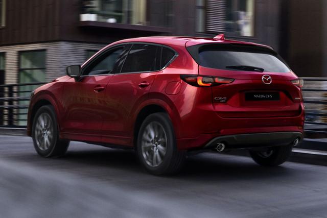 2017 - [Mazda] CX-5 II - Page 6 C6-FF0-F49-A301-468-B-89-CF-9-A5-F8-F5-CC09-C
