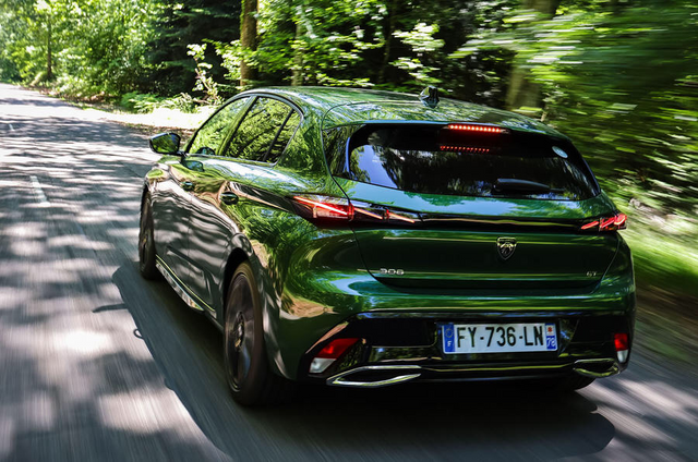 2021 - [Peugeot] 308 III [P51/P52] 2-EA1565-F-E1-F4-4971-A2-BC-EA2-DD4-EE044-D