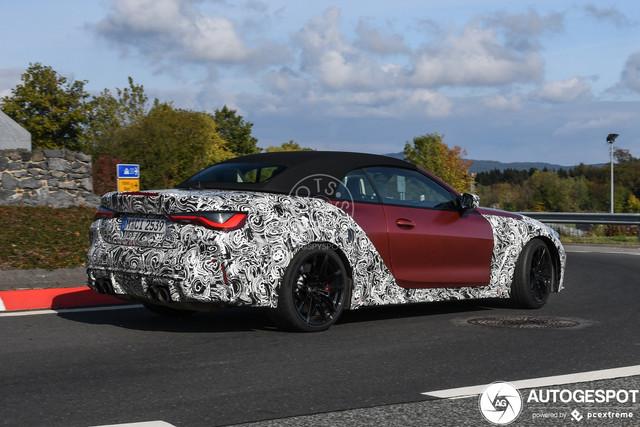 2020 - [BMW] M3/M4 - Page 23 1-A8-BA958-3-C13-48-B3-8-C7-F-A883-C634-D88-C