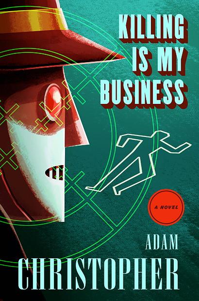 Killing is My Business.jpg