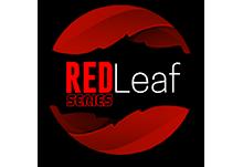 Red-Leaf-Series-logo120x120