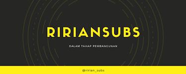 RirianSubs