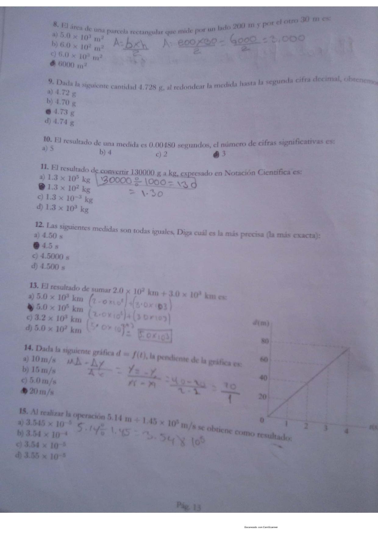 cuaderno-de-trabajo-f-sica-b-sica-page-0012