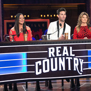 realcountry111318-set23
