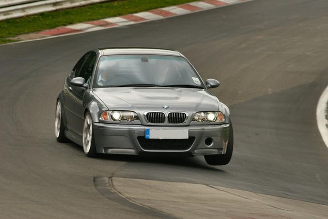nurburgring-tickets-to-cost-more-in-2011