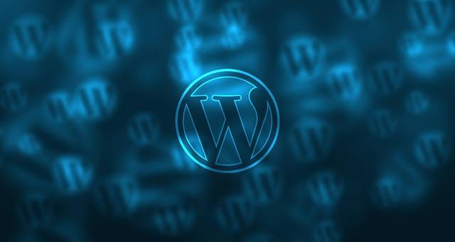 Waspada! Ransomware Mengincar CMS WordPress