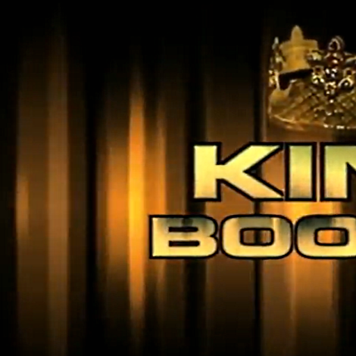 512-x-512-King-Booker-L.png