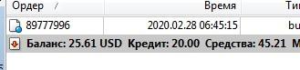 2020-02-28-080633.jpg