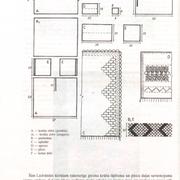 98-lpp