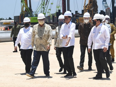 Refiner-a-Indonesia