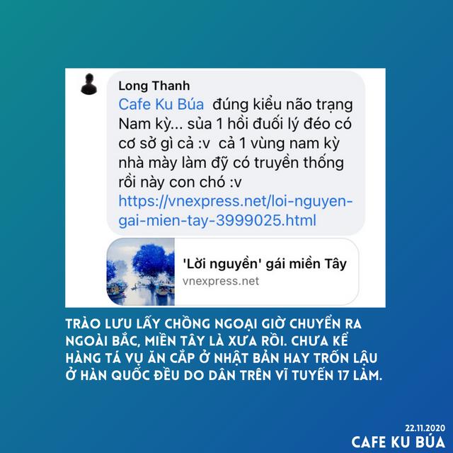 lay-Chong-Ngoai