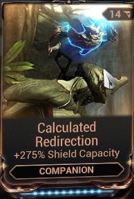 Calculated-Redirection-companion-mod