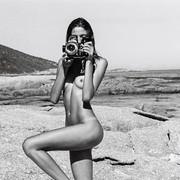 [Image: Rafaella-Consentino-nude-18.jpg]