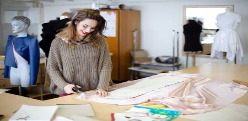 Short Report Shows You The Ins and Outs of Fashion Designer And What You Should Do Today
