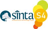 sinta-4