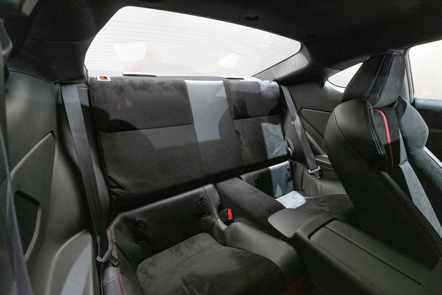 2021 - [Toyota/Subaru] GR86/BRZ II - Page 4 1000-BEFF-16-AA-46-BC-964-F-5-CF819-EA7-C2-E