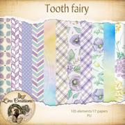 toothfairy14