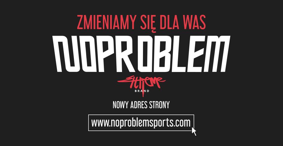 WWW.NOPROBLEMSPORTS.COM