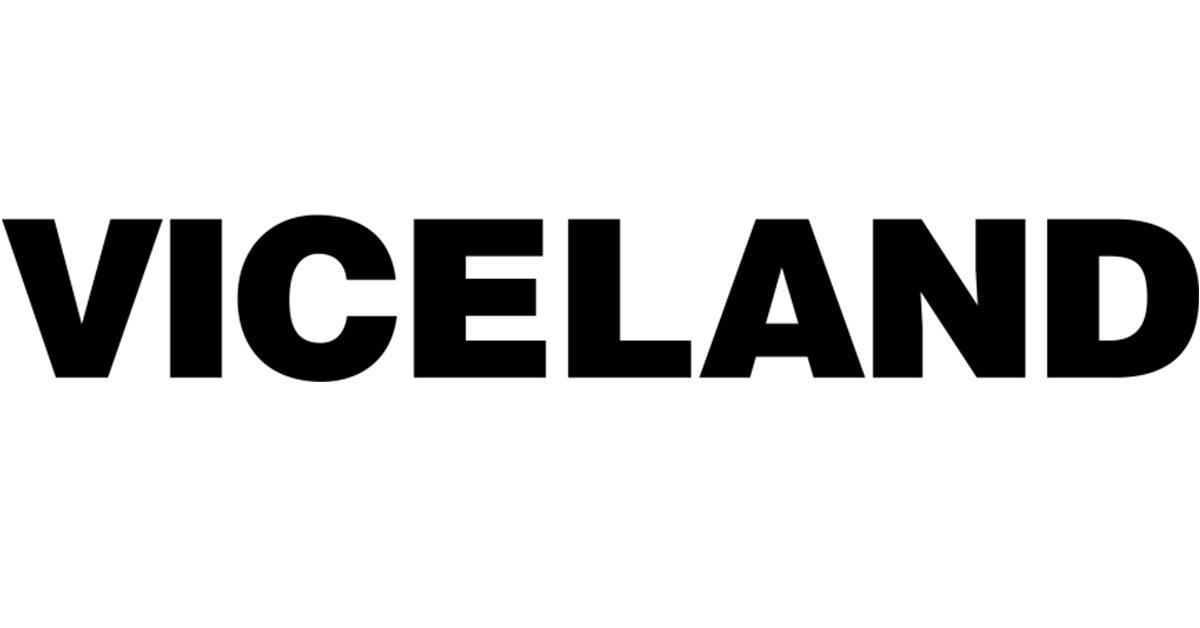 Viceland.jpg