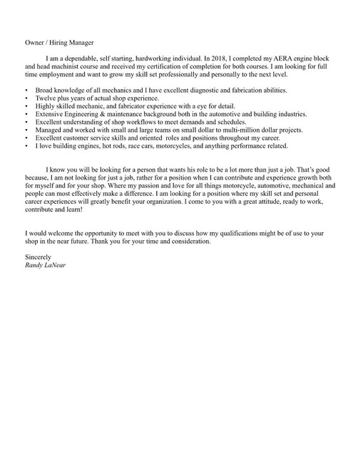 La-Near-Resume-Page-001