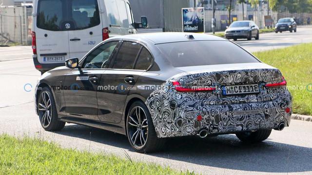 2022 - [BMW] Série 3 restylée  - Page 2 C0762224-A192-446-A-B3-D8-73-B630623-CDF