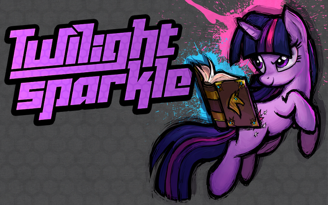 800px-Twilight-Sparkle-character-art-new-Fighting-is-Magic.png
