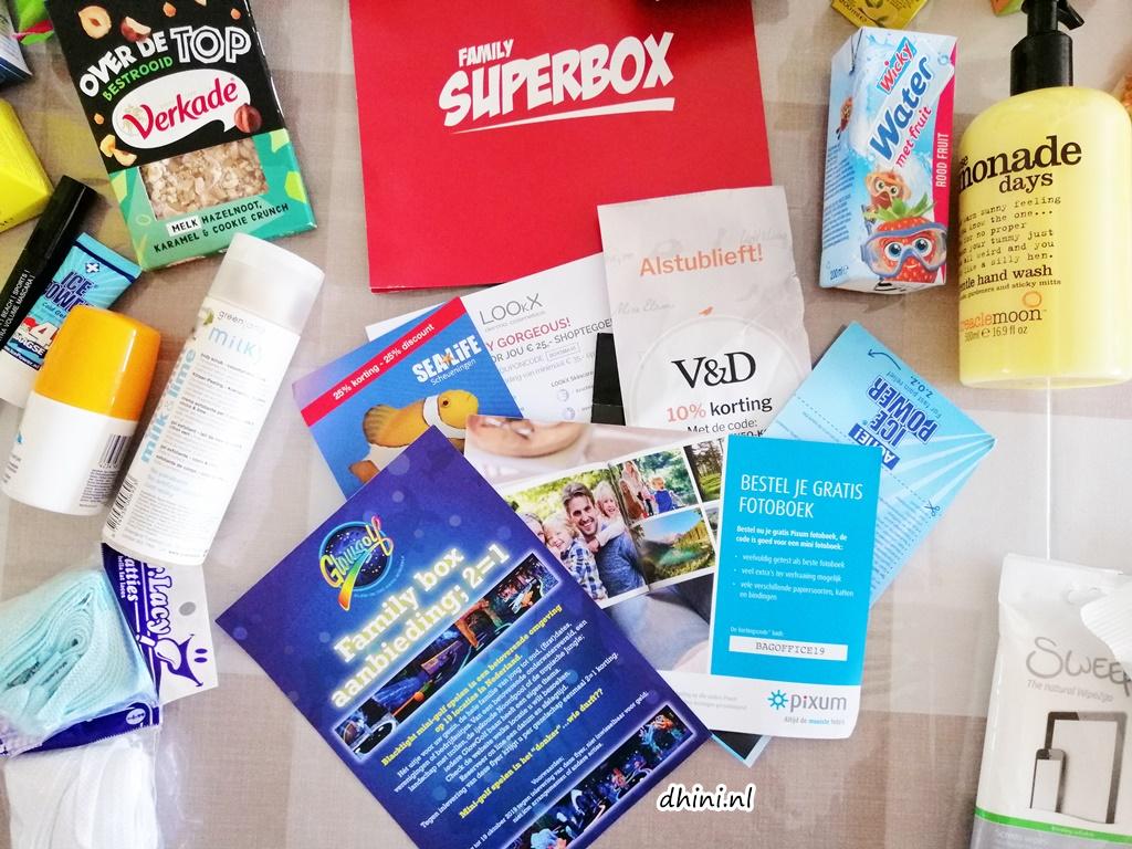 2019-Family-Superbox9aaaa