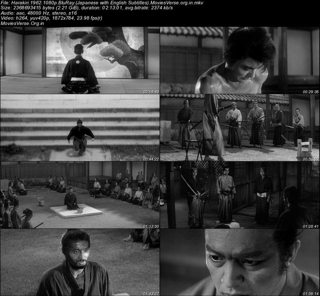 Harakiri-1962-1080p-Blu-Ray-Japanese-with-English-Subtitles-Movies-Verse-org-in