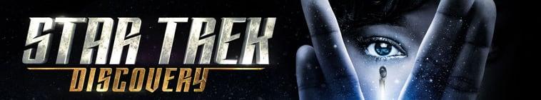 Star-Trek-Discovery-S03-Banner-1.jpg