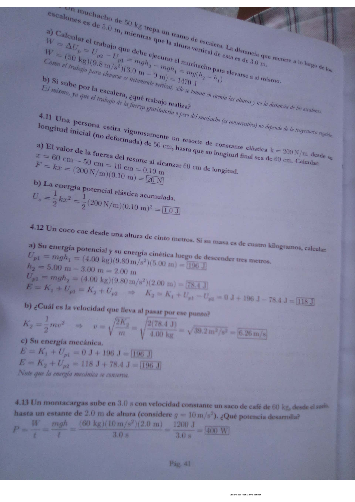 cuaderno-de-trabajo-f-sica-b-sica-page-0040
