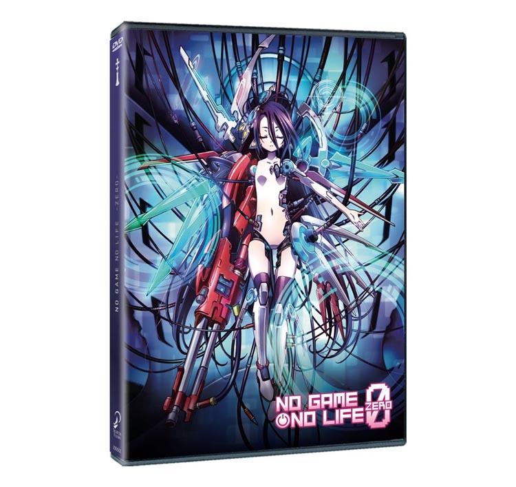 8424365722049-no-game-no-life-zero-dvd.jpg