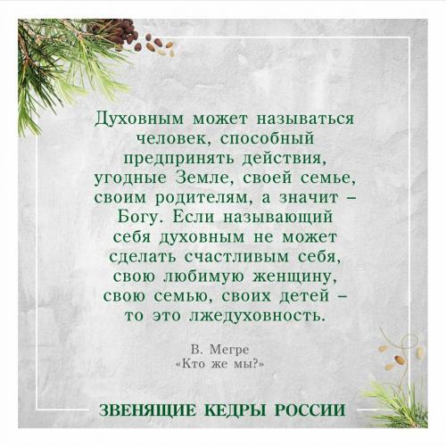 https://i.ibb.co/gJ1Q93W/20190407-154630.png