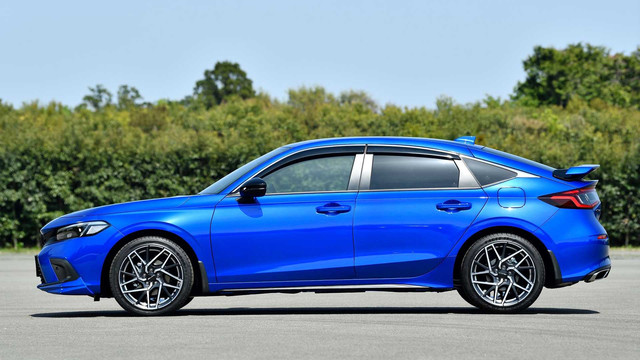 2021 - [Honda] Civic Hatchback  - Page 4 CDF27276-FAC1-48-DC-A717-ACCBD30-F0030